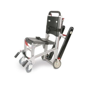59T Ez-Glide evacuation Stair Chair