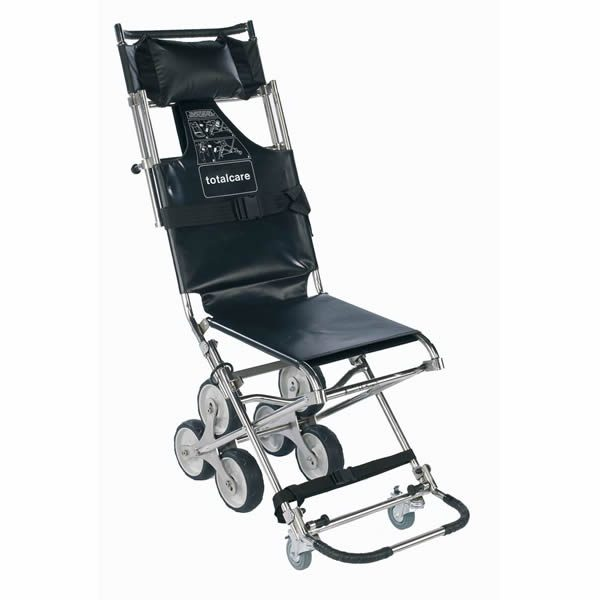 Compact 3 Carry Chair