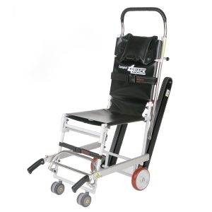 Compact 4 Track Chair