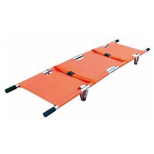 Fold Stretcher