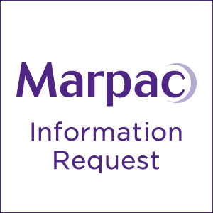 Marpac Information Request