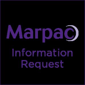 Marpac Information Request