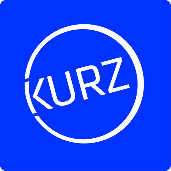 Kurz middle ear intelligence